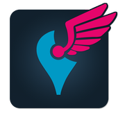 Liberty Fitness icon