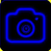 HD Camera 2 icon