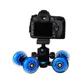 HD Camera 8 icon
