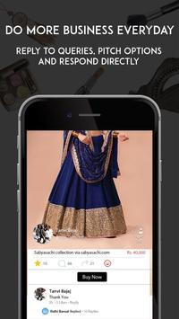 Sellwati: Generate More Leads screenshot 1