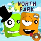 Train your Brain : North park icon