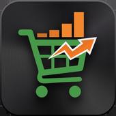 SellerMobile for Amazon Seller icon