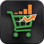 SellerMobile for Marketplace Seller icon