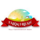 FarmFresh icon