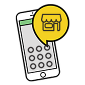 SellerKeys icon