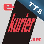 e-kurier.tts icon