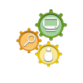 SELU-JobConnect icon