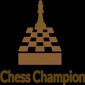 Chess Champion icon