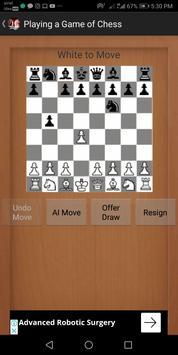 Chess Champion screenshot 2