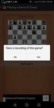 Chess Champion screenshot 3