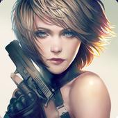 Fatal Raid icon