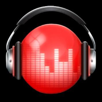 Music Download Song Free apk screenshot