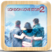 Ost London Love Story 2 MP3 icon