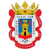 Semana Santa Motril icon