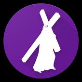 Semana Santa Cáceres icon
