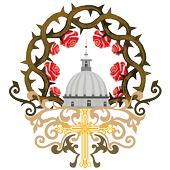 Trivia Semana Santa Popayán icon