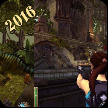 Guide relic run 2016 screenshot 2
