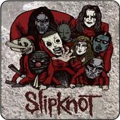 Slipknot icon