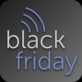 Black Friday 2016 - Best Deals icon