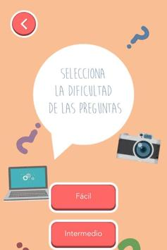 Conoce Santander screenshot 1