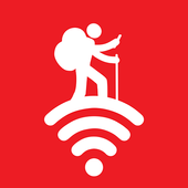 Peregrino Lebaniego Digital icon
