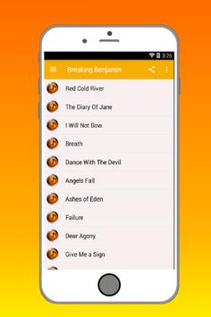 free download mp3 breaking benjamin dear agony
