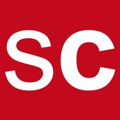 SCReparto icon