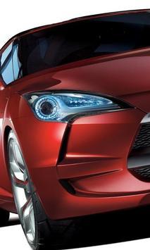 Jigsaw Puzzles Hyundai Equus Best Cars apk screenshot