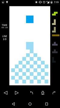 wave brick classic apk screenshot