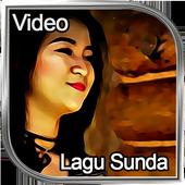 Top Video Lagu Sunda icon