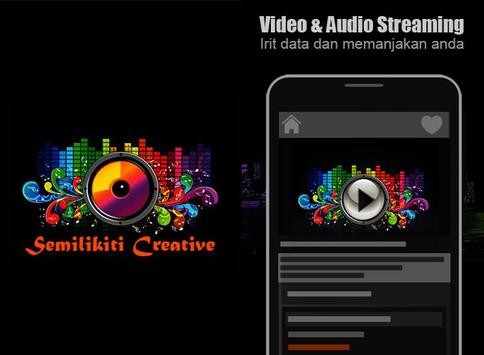 Top Video Lagu Sunda screenshot 3