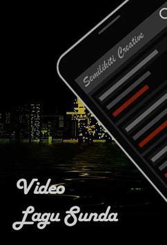 Top Video Lagu Sunda poster