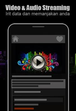 Top Video Lagu Sunda screenshot 2