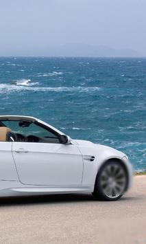 Best Jigsaw Puzzles BMW M3 Cabrio screenshot 2