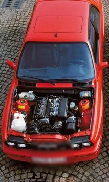 Best Jigsaw Puzzles BMW M3 apk screenshot