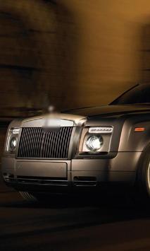 Jigsaw Puzzles HD Rolls Royce Phantom Coupe screenshot 2
