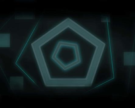 BTC Theme Wallpapers apk screenshot