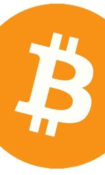 Bitcoin Theme Wallpapers screenshot 1