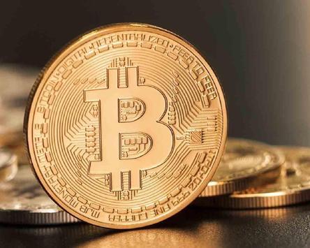 Bitcoin Theme Wallpapers screenshot 3