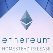 Ethereum Theme icon