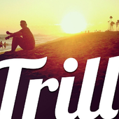 Trill Wallpapers icon