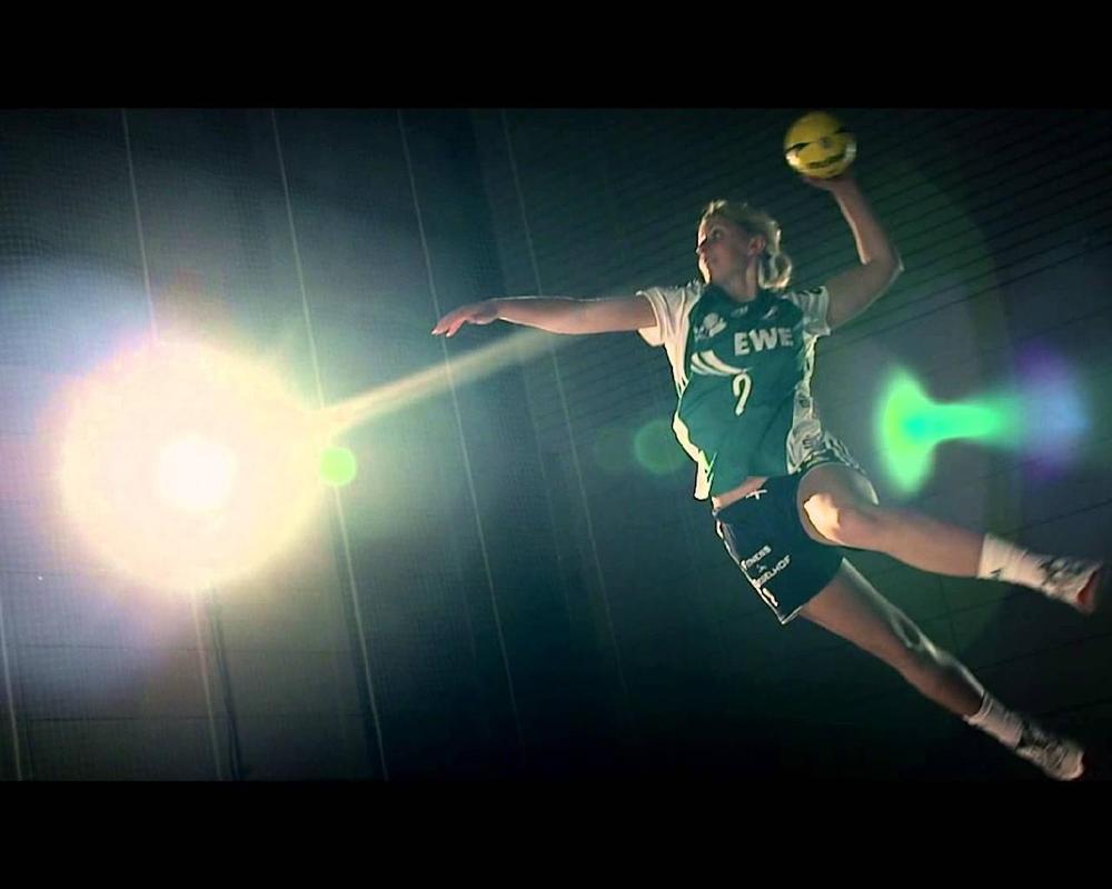 Sport Wallpaper Apps For Android: Wallpapers Handball Sport APK Download