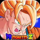 PathClip Dragon Ball Fighter Z tips Battle icon
