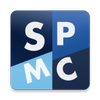 SPMC 圖標
