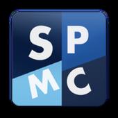 SPMC icon