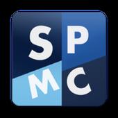 SPMC icono