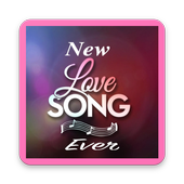 Best Love Song Ever icon