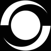 CV Giovannelli App icon