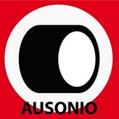 Frigerio Gomme Ausonio icon