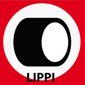 Frigerio Gomme Lippi icon